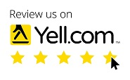 Reviews on Yell.com