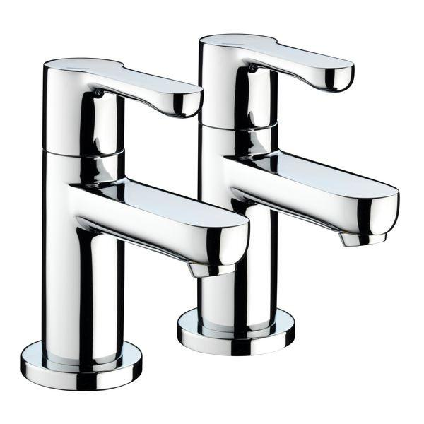 Kitchen, Basin & Bath Taps